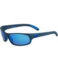 Bolle 12446 gafas de sol anaconda azul