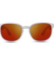 Revo kash Re1028 blanco gris de coral - Open Road gafas de sol polarizadas