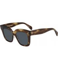 Celine Ladies cl 41444 07b 2k gafas de sol