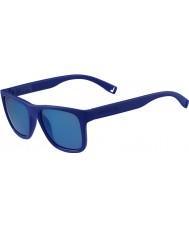 Lacoste Mens l816s 424 gafas de sol