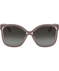 Chloe Ladies ce737s 749 58 gafas de sol rita