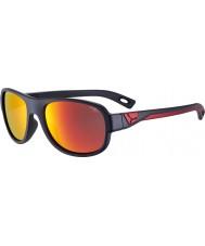 Cebe Cbzac3 zac negro gafas de sol
