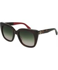 Gucci Gg0163s 004 51 gafas de sol