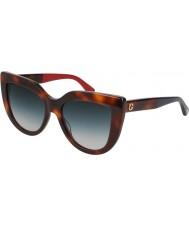 Gucci Gg0164s 004 53 gafas de sol