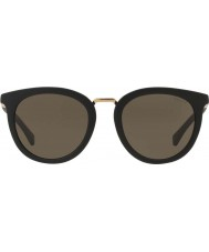 Ralph Señoras ra5207 52 105873 gafas de sol