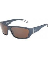 Bolle 12376 gafas de sol ibex gris