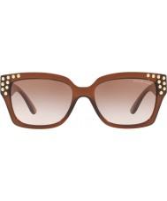 Michael Kors Ladies mk2066 55 334813 banff gafas de sol
