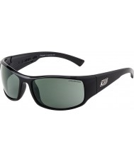 Dirty Dog 53337 bozal negro gafas de sol