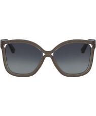Chloe Señoras ce737s 048 58 gafas de sol rita