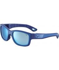 Cebe Gafas de sol azules Cbstrike1 s-trike