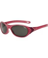 Cebe Cbcrick8 grillo rosa gafas de sol