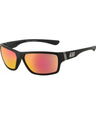 Dirty Dog 53345 gafas de sol negras tormenta