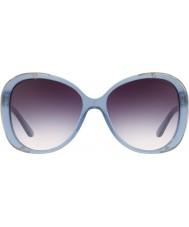 Ralph Lauren Señoras rl8166 57 547936 gafas de sol