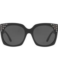 Michael Kors Ladies mk2067 56 300987 destin gafas de sol