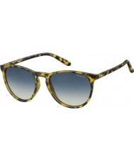 Polaroid Pld6003-n SLG PW Habana amarillo gafas de sol polarizadas