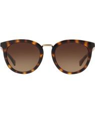 Ralph Señoras ra5207 52 150613 gafas de sol