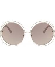 Chloe Señoras ce114sd 769 62 gafas de sol carlina