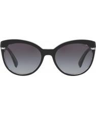 Ralph Lauren Señoras ra5238 55 169511 gafas de sol
