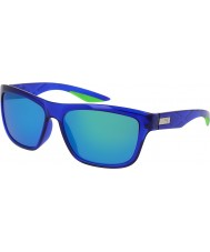 Puma Mens pu0060s 006 gafas de sol