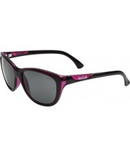 Bolle 11762 greta purple sunglasses