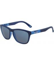 Bolle 12197 527 gafas de sol de nueva generación azul