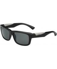 Bolle 11830 gafas de sol negras jude