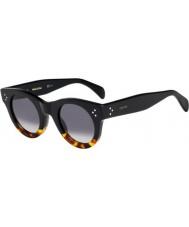 Celine Cl41425 s fu5 w2 44 gafas de sol