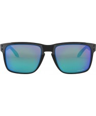 Oakley Oo9417 59 03 holbrook xl gafas de sol