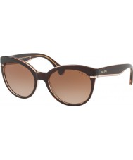 Ralph Lauren Señoras ra5238 55 169713 gafas de sol