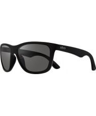 Revo Re1001 10gy 57 otis gafas de sol