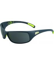 Bolle 12202 gafas de sol recoil gris