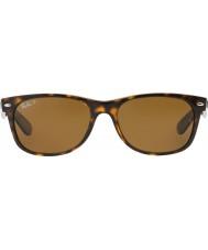 RayBan Rb2132 55 902 57 nuevas gafas de sol Wayfarer