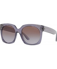 Michael Kors Ladies mk2067 56 334668 destin gafas de sol