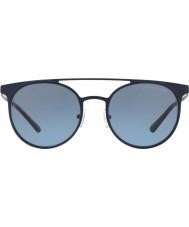 Michael Kors Ladies mk1030 52 12178f grayton gafas de sol