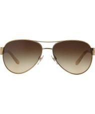 Ralph Lauren Señoras rl7047q 58 928613 gafas de sol