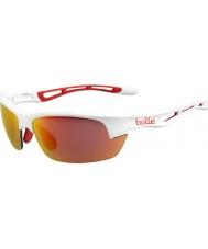 Bolle 12204 bolt s blanco gafas de sol