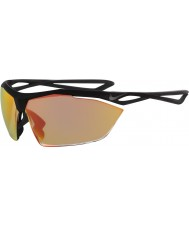 Nike Ev0914 001 gafas de sol vaporwing