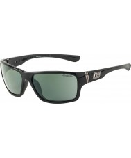 Dirty Dog 53346 gafas de sol negras tormenta