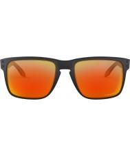 Oakley Oo9417 59 04 holbrook xl gafas de sol