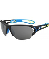 Cebe Cbstl13 s-track gafas de sol negro