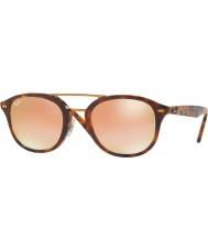 RayBan Rb2183 53 1127b9 gafas de sol highstreet