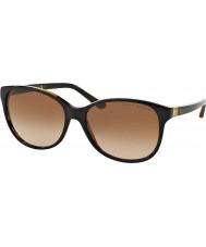 Ralph Lauren Señoras rl8116 57 526013 gafas de sol