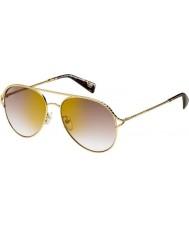 Marc Jacobs Señoras marc 168-s 06j jl gafas de sol