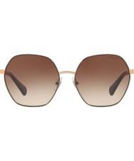 Ralph Señoras ra4124 60 9338 13 gafas de sol