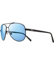 Revo Re5021 01bl 61 gafas de sol shaw