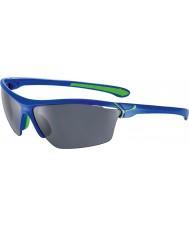 Cebe Cbcinetik16 Cinetik gafas de sol azules