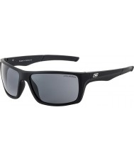 Dirty Dog 53374 primp gafas de sol negras