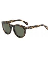 Celine Señoras cl41801 s 3y7 hy 52 gafas de sol