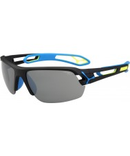 Cebe Cbstm14 s-track negro gafas de sol