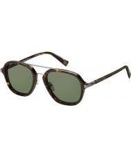 Marc Jacobs Marc 172-s 086 gafas de sol qt